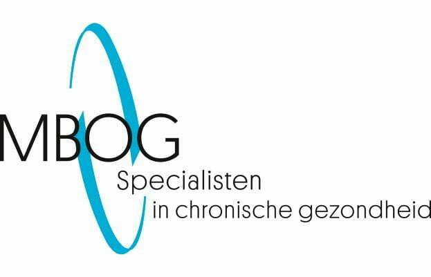 MBOG logo