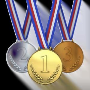 medals-1622902_1920