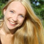 depositphotos_31659527-stock-photo-happy-woman-outside
